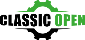 logo_classicopen-v1300.png