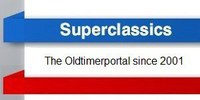 superclassics.jpg