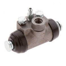 Brake cylinder for your MG TD