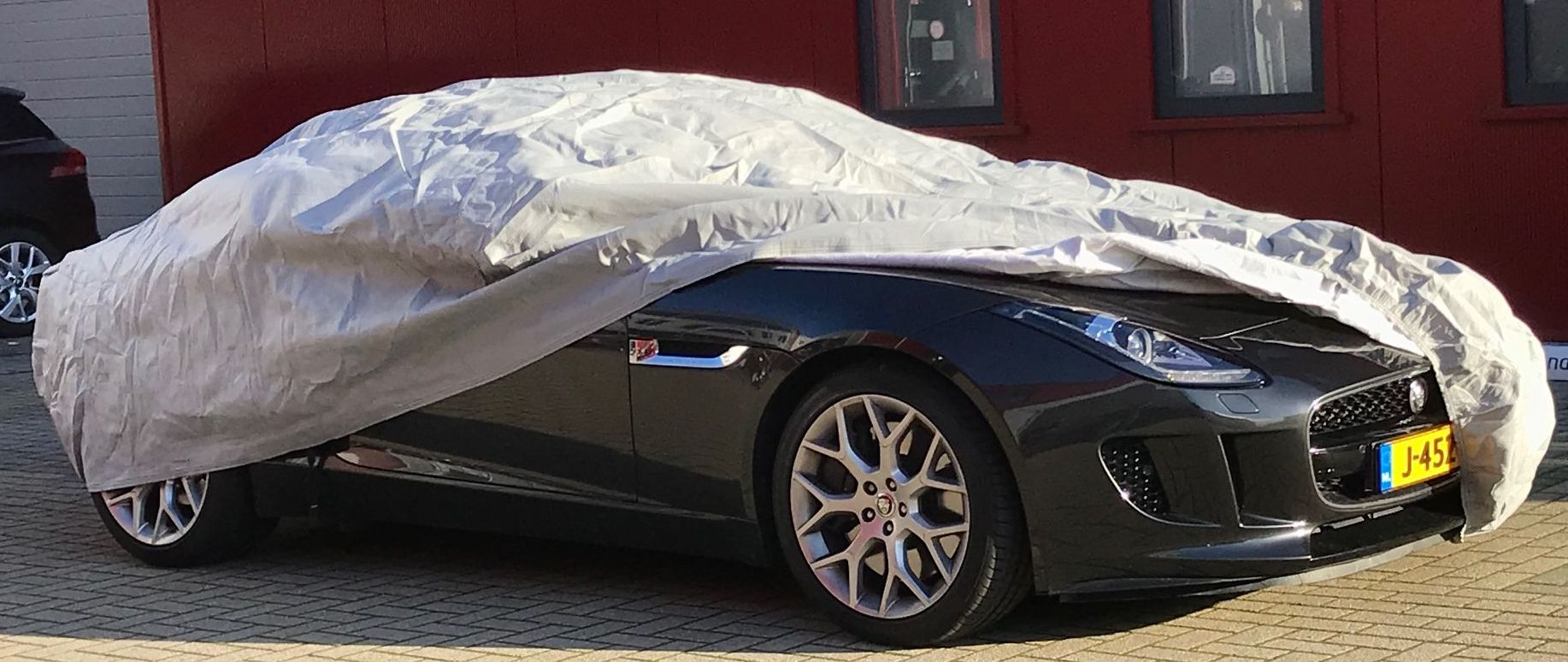 Carcovers for all cars