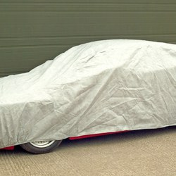 Hatchback Cover 02.jpg