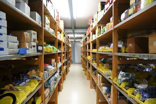 Warehouse-4.JPG